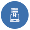 Acceso FPT (Web Lab)