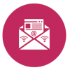 Email personalizado(100 cuentas)