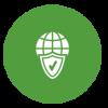 SSL(Certificado de seguridad)