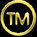 Imagen marca registrada Estudio Digital Molusc