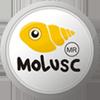 Molusc